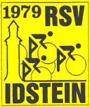 Radsportverein Idstein