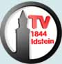 Turnverein Idstein